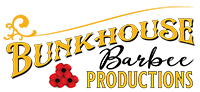 Bunkhouse Babee Productions