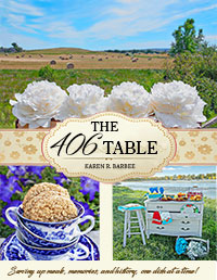 The 406 Table
