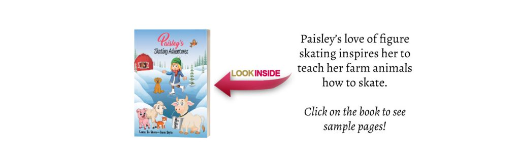 See inside - Learn-to-skate